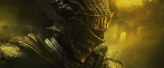 You Died: Ranking The Dark Souls Games And Their Imitators