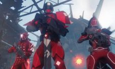 Destiny Weekly Reset For February 14: Nightfall, Crucible And Challenge Mode Changes Detailed