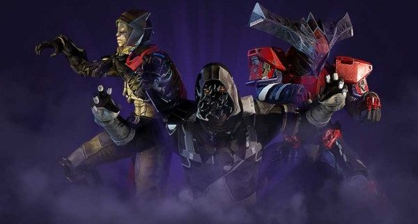 destiny_festival_of_the_lost_masks_costumes-600x337