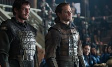 The Great Wall Gets Super-Sized 9-Minute Trailer