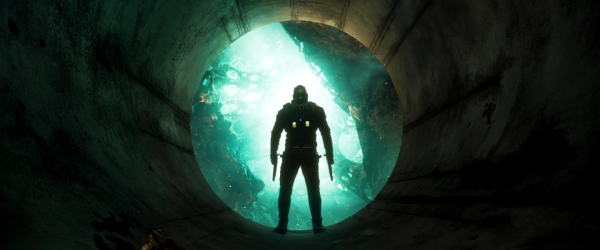 guardians-of-the-galaxy-2-trailer-image-3-600x250
