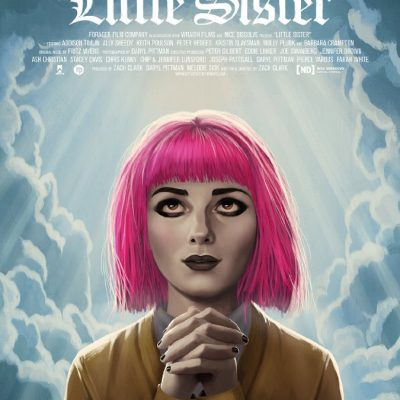 Little Sister Review