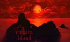 Indie Adventure Game Father's Island Gets A Halloween Update