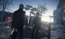 Hitman's Season Finale Releases Today, Watch The Launch Trailer Here