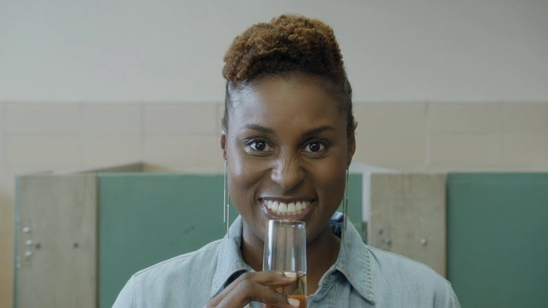 Insecure Season 1 Review