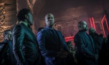 Common Will Not Be Returning For John Wick 3: Parabellum