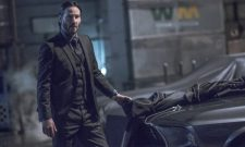 John Wick: Chapter 2 Images Continue To Promise Bloody Mayhem