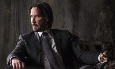 John Wick 3 Is In Progress And May Arrive Sooner Than Expected