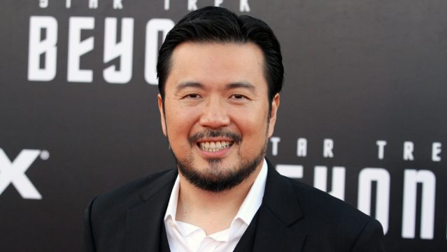 Modern-Day Robin Hood TV Series Handed Put Pilot Commitment At CBS, Justin Lin Attached