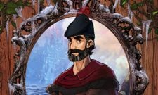 King's Quest: Chapter 4 – Snow Place Like Home Review