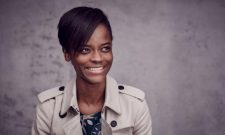Black Panther Adds Ready Player One Actress Letitia Wright
