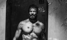 Black And White Version Of Logan Hits Theatres Next Month