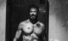 10 Characters Who Should Make A Surprise Appearance In Logan