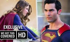"TV Talk: Supergirl 2×02 ""The Last Children Of Krypton"" Review"