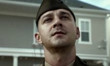 Man Down Trailer: Shia LaBeouf Struggles To Cope With PTSD