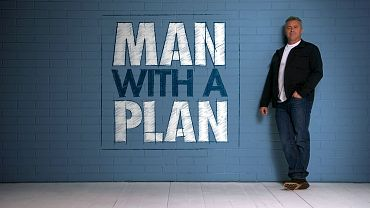 man with a plan season 1 review