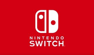 Nintendo NX Officially Called Nintendo Switch, Hybrid Console Launches March 2017