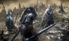 Dark Souls III: Ashes Of Ariandel Review