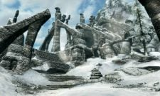 Skyrim: Special Edition Mods On PlayStation 4 Restricted To 1GB; 5GB On Xbox One