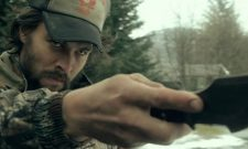 Sugar Mountain Trailer Warns Not To Piss Off Jason Momoa