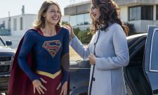 First Look Promo For Supergirl Season 2, Episode 3 Released