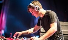 Martin Garrix To Release 7 Tracks In 7 Days For ADE