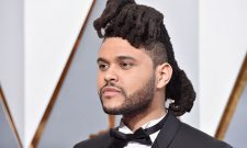 The Weeknd Shares Dates For 2017 World Tour