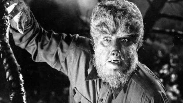 The Wolf Man Drafts In Dave Callaham To Rewrite Script
