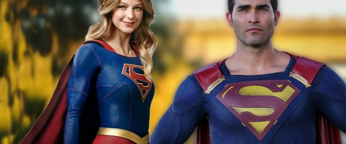 "TV Talk: Supergirl 2×01 ""The Adventures Of Supergirl"" Review"