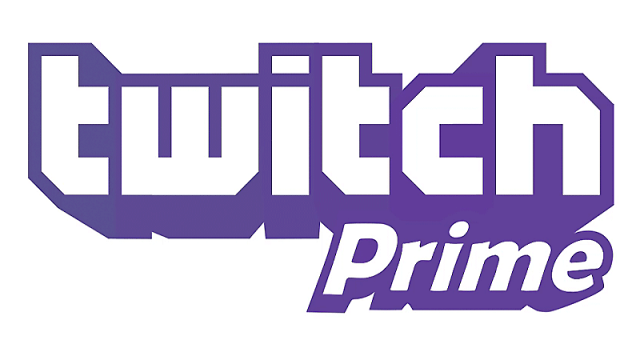 Amazon Marries Prime And Twitch Services To Form Gaming Service Twitch Prime