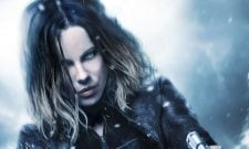 "Underworld TV Series Gets The Go Ahead; Len Wiseman Promises ""Big Departure"" From Film Franchise"