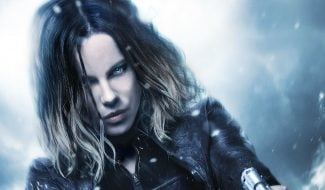 5-Film Underworld Collection Coming To Blu-Ray and 4K In October