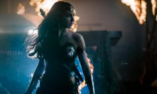 "DC Producer Charles Roven Levels On How Justice League And Wonder Woman Will Be ""Different"""