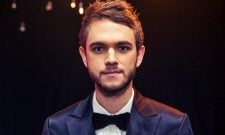Zedd's True Colors Documentary Is Finally Here