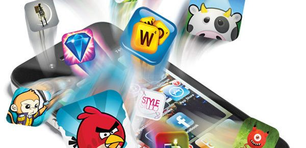 The Mobile Game Market Is A Disaster That Needs Fixing