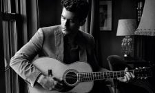 John Mayer Releases New Single Off Upcoming Album
