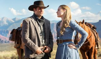 8 Questions We Want Answered In The Westworld Season 1 Finale