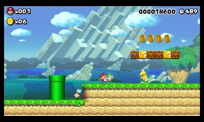 3ds_supermariomakern3ds_scrn_01_bmp_jpgcopy