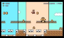 Super Mario Maker for Nintendo 3DS Review
