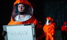 Arrival, La La Land And Fences Lead Nominees For 2016 Critics' Choice Awards