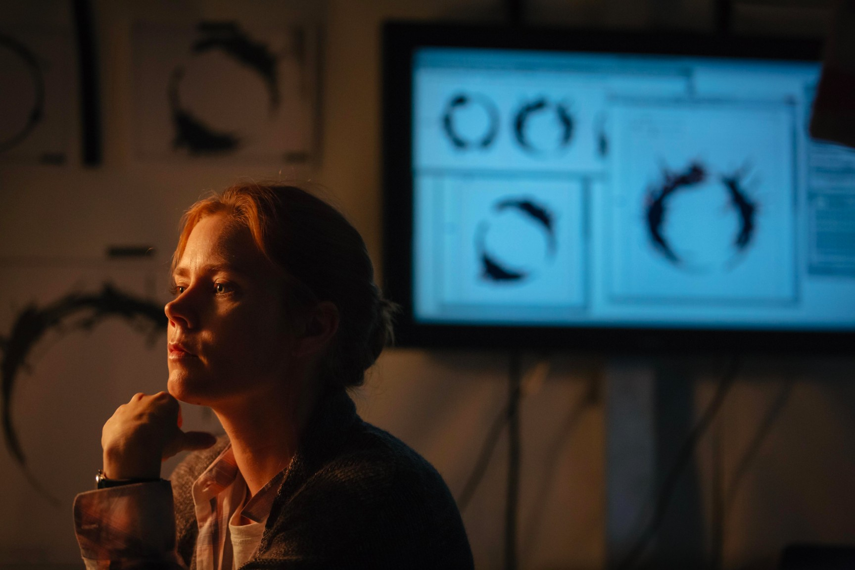 Oscars 2017: Arrival And Silence Disqualified From Best Original Score Category