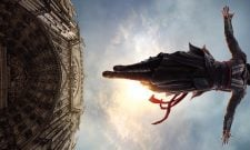 The Party's Just Getting Started In Latest Assassin's Creed TV Spot