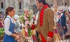 Beauty And The Beast: Gaston Tries To Woo Belle In New Pic
