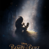 New Beauty And The Beast Poster Pays Homage To The Original