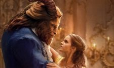 Be Our Guest And Check Out The New Beauty And The Beast TV Spot