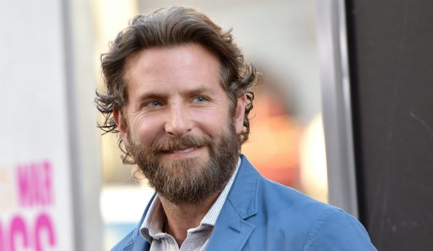 Gavin O'Connor To Direct Bradley Cooper In Atlantic Wall