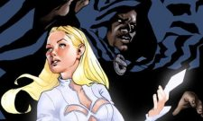 Marvel's Cloak And Dagger TV Series May Have Cast Its Leads