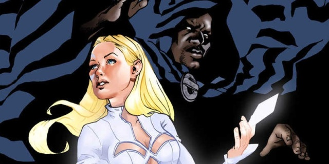Marvel's Cloak And Dagger Has Been Pushed Back To Winter 2018