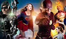 8 Really Dumb Things About The Arrowverse That We Can't Ignore