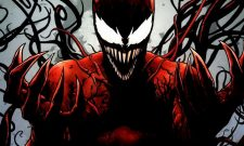 Venom Director Explains Why Carnage Wasn't The Main Villain